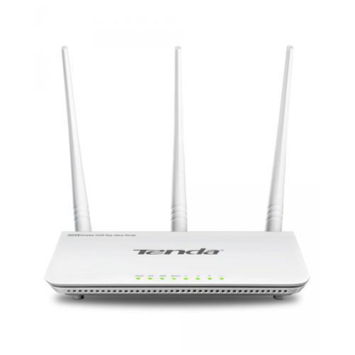 Bộ phát Wifi Tenda F303 300 Mbps