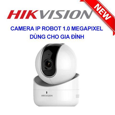 Camera IP 1.0 Megapixel HIKVISION DS-2CV2Q01EFD-IW