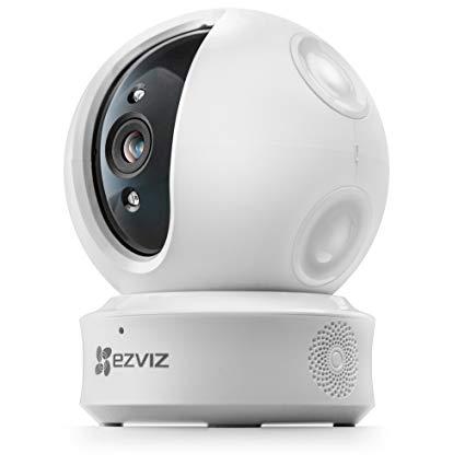 Camera EZVIZ ez360