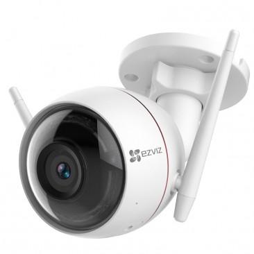 Camera EZVIZ Husky Air (720p)