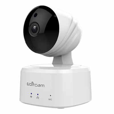 camera-ip-ebitcam-E2-X-4