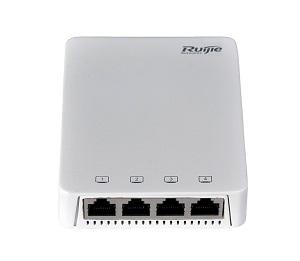Bộ phát Wifi Ruijie RG-AP130(L) - Giải pháp cho nhà hàng , khách sạn