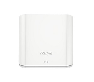 Bộ phát Wifi Ruijie RG-AP110-L - Giải phap wifi cho căn hộ