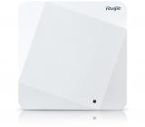 Bộ phát Wifi Ruijie RG-AP710 - Giải pháp cho nhà hàng , khách sạn