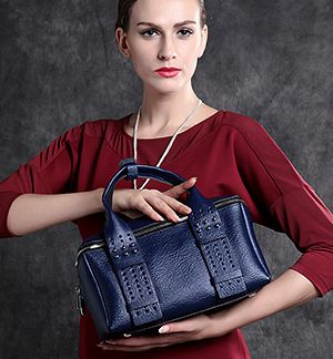 Chanel Full Flap Bag