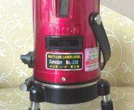 Sincon SL 380