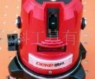 Máy thuỷ bình Laser DEKE DH05