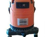 Máy thủy bình Laser SABARU LS-09
