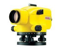 Máy thủy bình tự động Leica Jogger 24