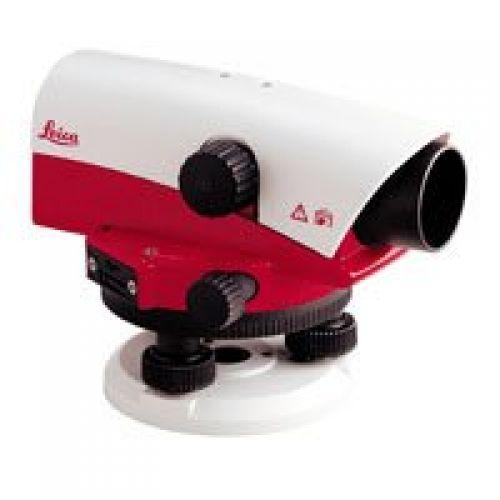Máy thủy bình tự động NA720 - Leica