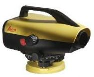 Máy đo trắc địa Leica Sprinter 50