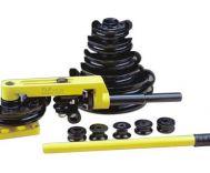 Bộ uốn ống cơ TLP HHW-25S