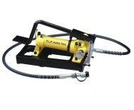 Bơm chân thủy lực TLP HHB-800