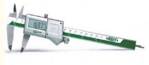 Thước cặp điện tử INSIZE 1108-200W, 0-200mm/0-8