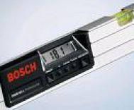 Bosch DLM60L (Livô thuỷ kỹ Thuật Số)