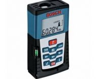 Máy đo khoảng cách bằng tia laser Bosch GLR225