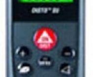 Máy đo khoảng cách cầm tay Leica Disto D3