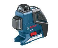 Máy tia vạch chuẩn GLL 2-80P-Pro