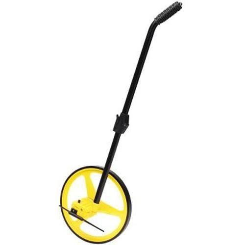Thước đo dạng bánh xe Stanley 77-194