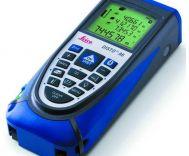 Thước đo laser - Leica DISTO A6
