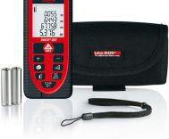 Thước đo khoảng cách laser - Leica Disto DXT