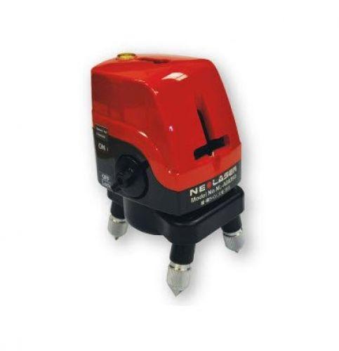 Máy cân bằng 3 tia laser Neolaser NL-A8839D