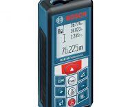 Máy đo khoảng cách Bosch GLM-80