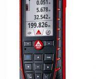 Máy đo khoảng cách laser Leica Disto D510