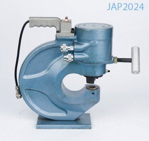 Đầu đột lỗ thủy lực Jinsan JAP2024