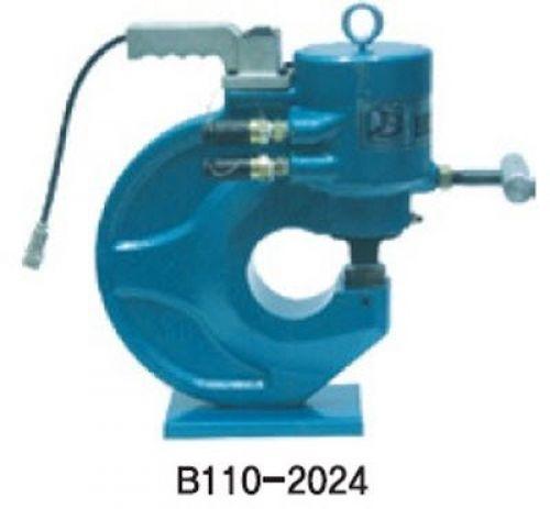 Đầu đột thủy lực Bestpower B110-2024