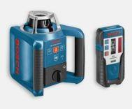 Bosch GRL 150HV