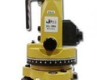 Máy chiếu đứng Laser Jiajie DZJ300A