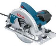 Máy cưa đĩa  Bosch GKS 7000 Professional