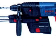 Máy khoan Bosch GBH 2-23 REA