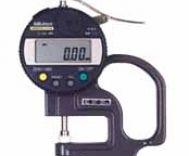 Đồng hồ đo độ dày điện tử 547-300