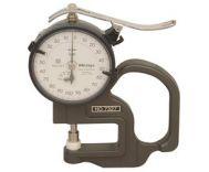 Đồng hồ đo độ dày Mitutoyo 7327