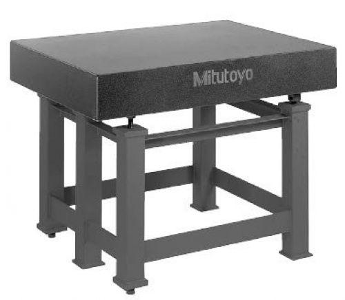 Bàn rà chuẩn Mitutoyo 517-101C