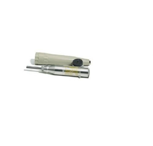 Súng bắn bê tông Control 58-C0181/N