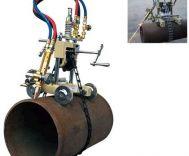 Máy cắt ống quay tay Huawei CG2-11G