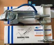 Kìm siết đai inox Banding Tool VH-T001