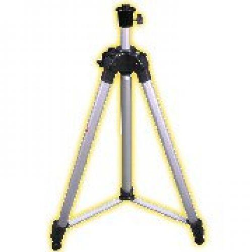 Chân nhôm cho máy cân bằng laser ETP-198