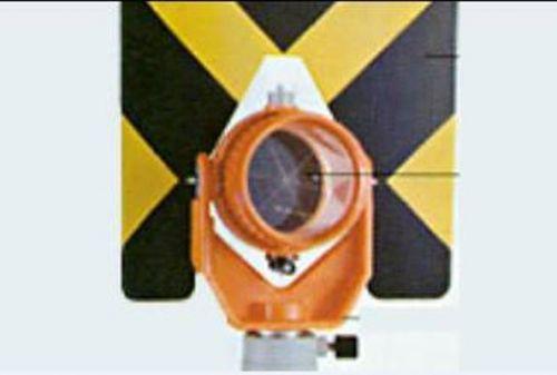 Gương đơn BK-PK208