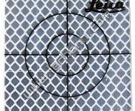 Gương giấy Leica
