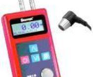 Ultrasonic thickkness Gage 8312