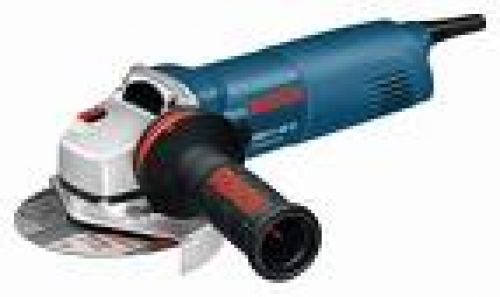 Bosch GWS11-125CI