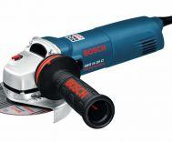 Bosch GWS14-125CI