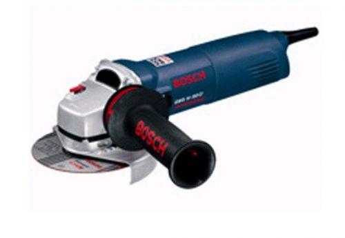 Máy mài Bosch GWS 14-150CI (150mm)