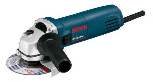 Máy mài Bosch GWS8-125