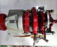 Rex-P50AV