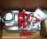 Máy ren ống REX-S80A